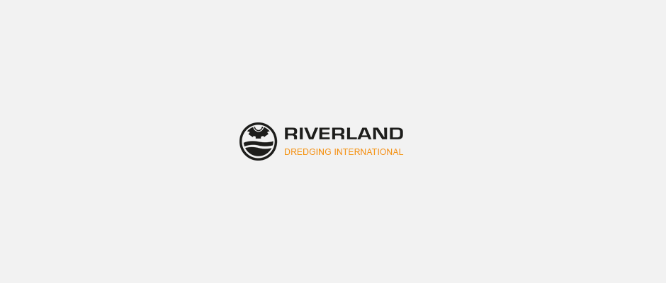 riverland-dredging-international1