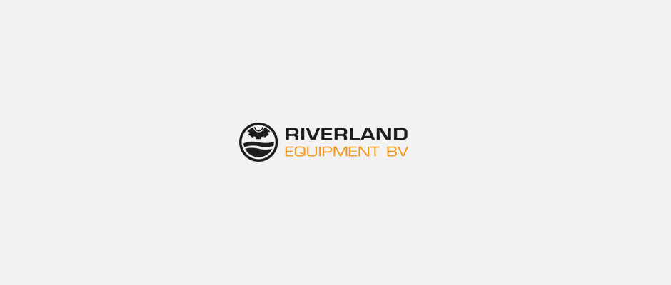 riverland-equipment1